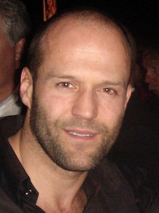 В 2007…
