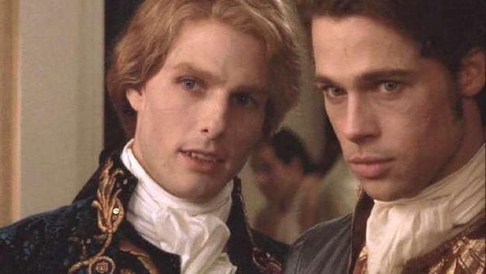 «Интервью с вампиром», 1994 год