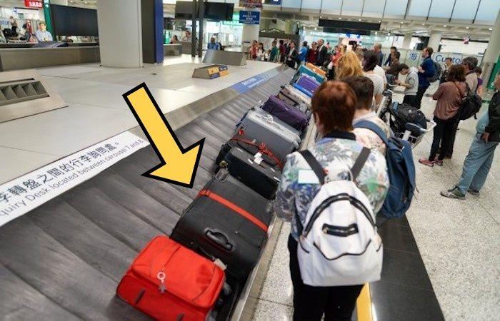Новая «схема» угрожает путешественникам.
