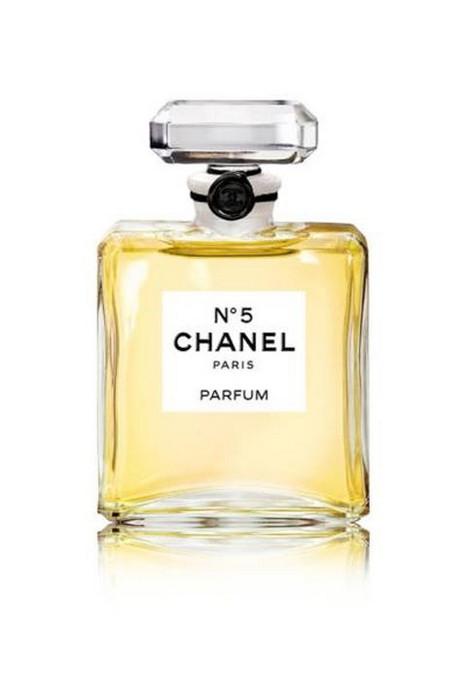 Классика, проверенная временем. Не зря этот парфюм был любимцем Мэрилин Монро