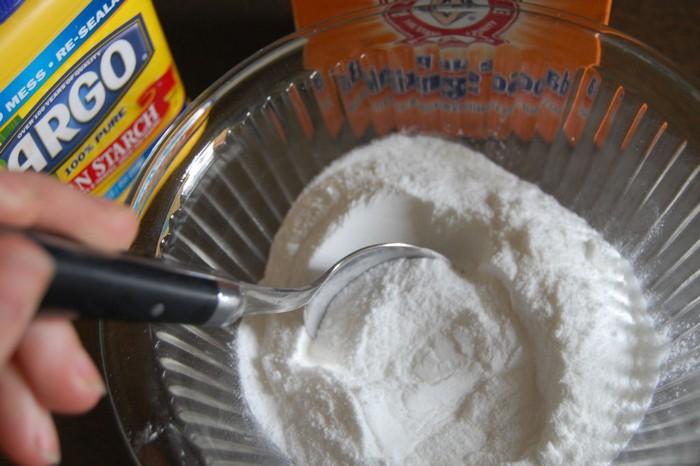 Как сделать эффективное средство от похмелья из того, что уже есть  на вашей кухне