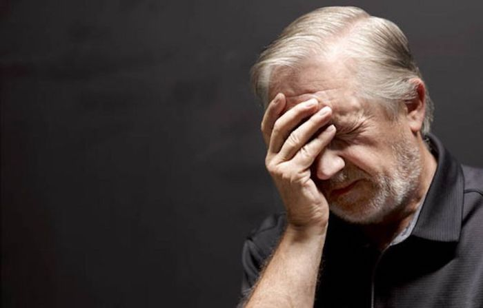 Болезнь Альцгеймера: профилактика нужна каждому.