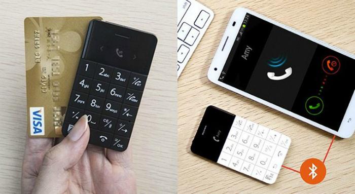 15 крутых чехлов для смартфона с дополнительными функциями