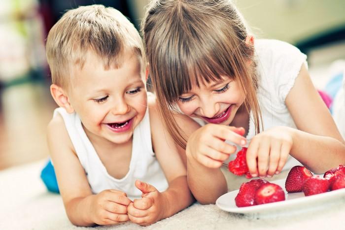 11 недетских способов использовать детские салфетки