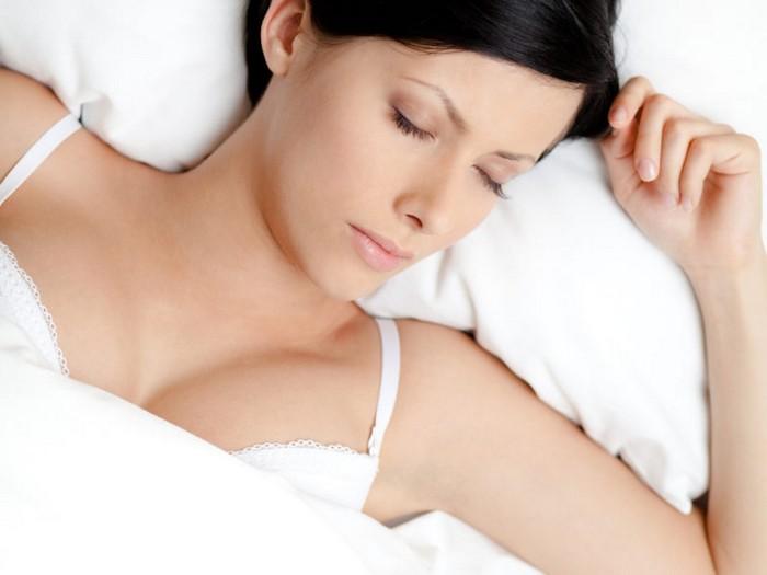 7 вредных привычек, которые основательно вредят женскому здоровью