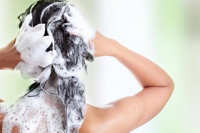 10 способов использовать соду вместо привычных косметических средств