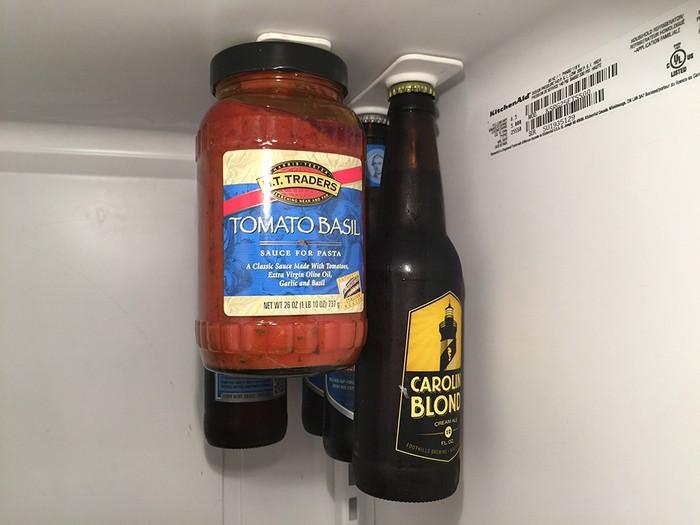 Bottle Loft - ������� ��� ���� � ������������