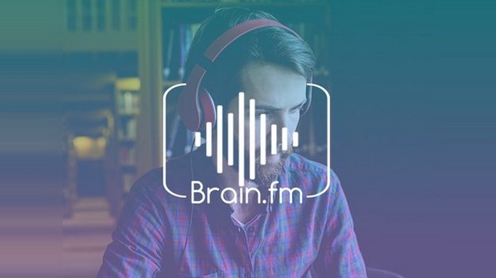 brain.fm – приложение, которое поможет сконцентрироваться на работе или заснуть за считанные минуты