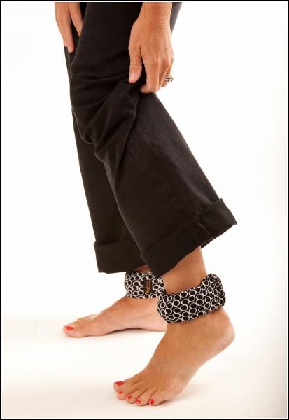 Новые модные чехлы