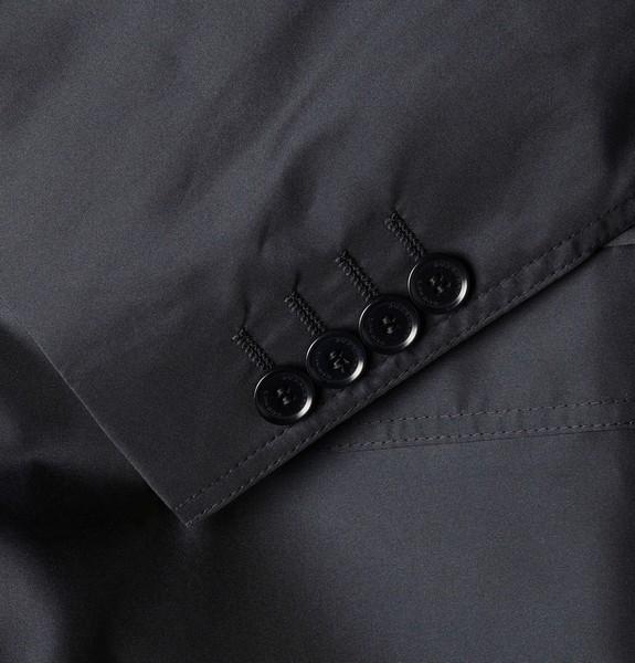 Пиджак для путешествий Packaway Blazer от Burberry