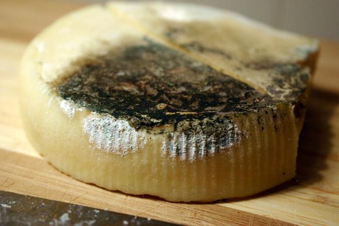 10 находчивых способов использовать сливочное масло, о которых вы точно не догадывались