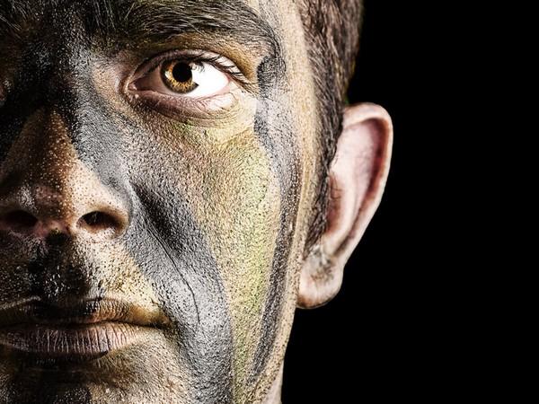 Американские химики разработали инновационное покрытие для кожи