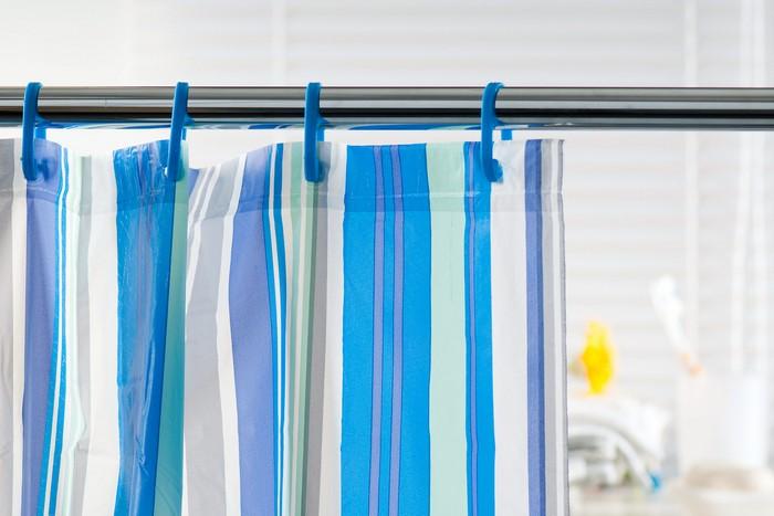 15 неожиданных вещей, которые можно стирать в машинке