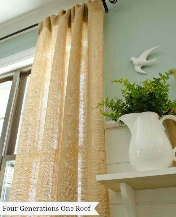 10 полезных и дешевых улучшений для маленькой квартиры, которые можно сделать самостоятельно