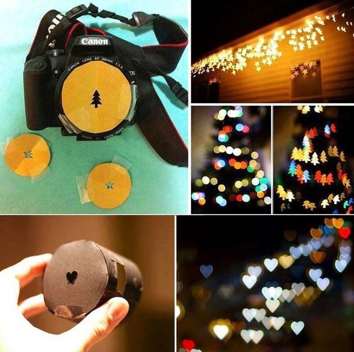 11 бюджетных лайфхаков для фотографов