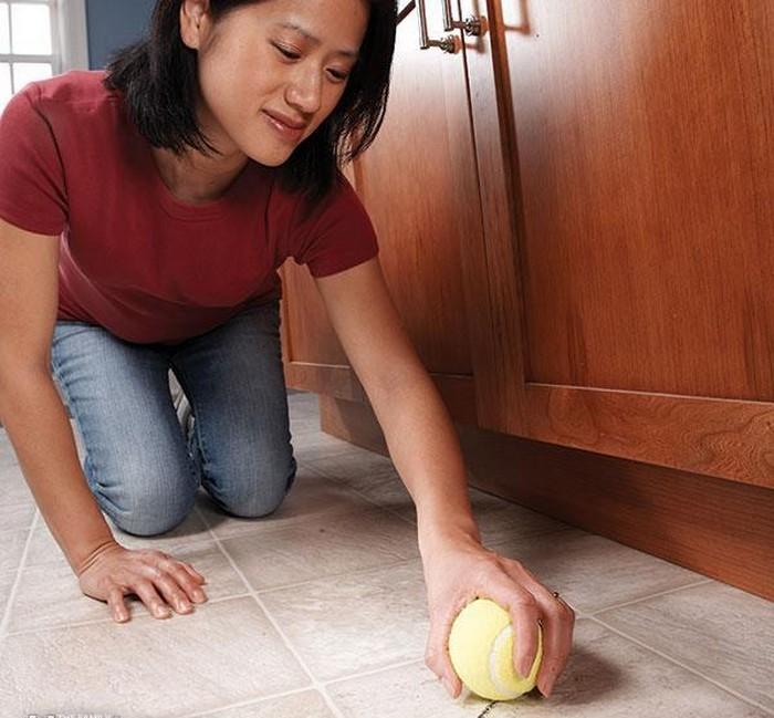 8 эффективных лайфхаков для идеально чистой кухни