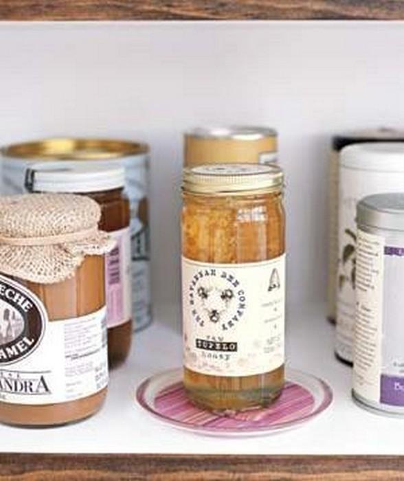 Ещё 10 неожиданных предметов, которые сократят  время уборки