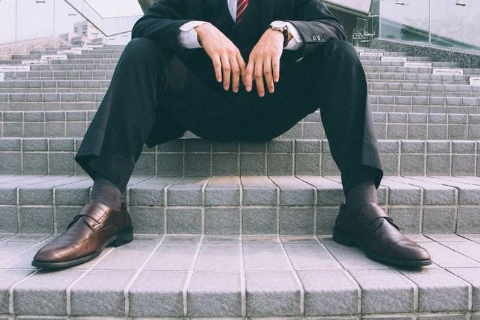 Neverquit Socks – самые удобные носки на каждый день, которые защитят от усталости, мозолей и неприятного запаха