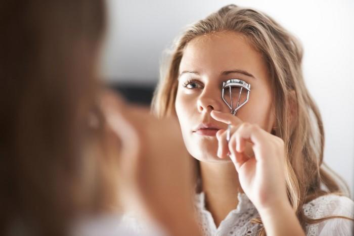 10 косметических средств, которые вы меняете недостаточно часто