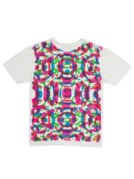 Печатный вариант тех самых хэндмэйд футболок