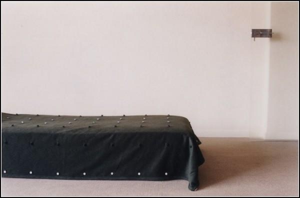 Одеяло-трансформер даёт практически безграничные возможности для проектирования