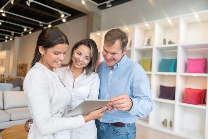 10 вещей, которые точно не стоит покупать онлайн