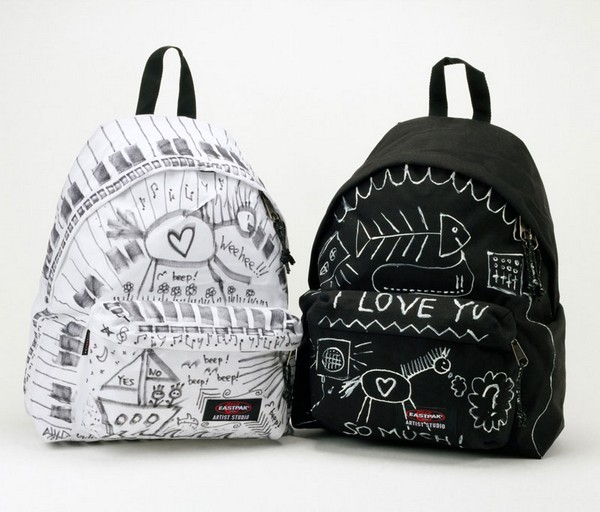 Рюкзаки дизайнерские рюкзаки mil-tec германия
