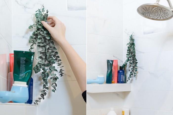 15 простых и бюджетных способов, как наполнить квартиру и авто приятным ароматом