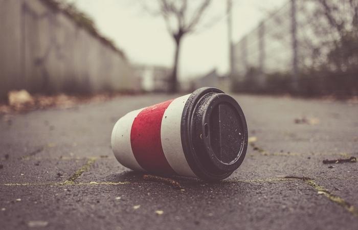 Почему пропустить кофе утром – плохая идея.