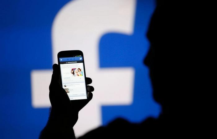 6 популярных «разводов» на Facebook.