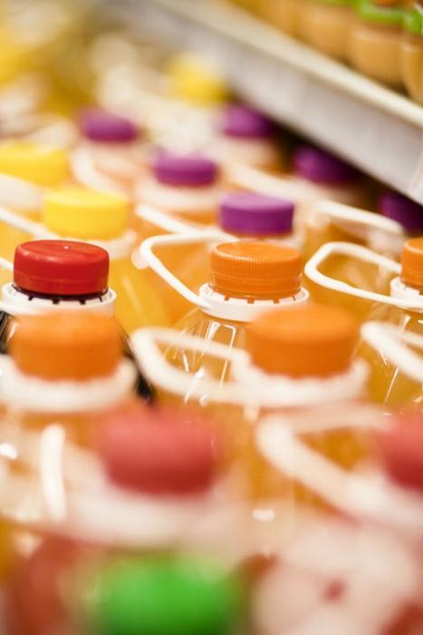 8 продуктов из супермаркета, от покупки которых точно стоит отказаться