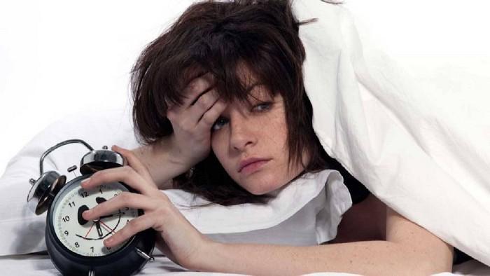 Как победить бессонницу и начать высыпаться: 10 советов от «бывалых»
