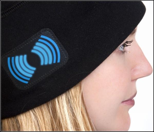 Обзор оригинальных шапок и прочих головных уборов: шапка-эквалайзер