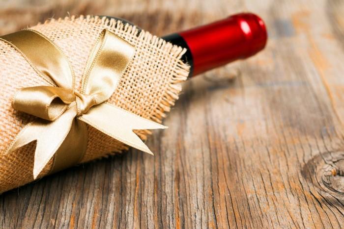 10 подарков, которые точно обрадуют каждого