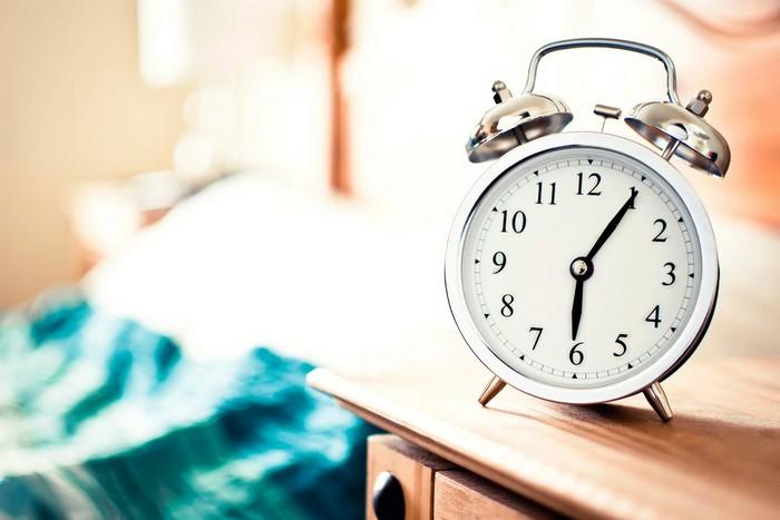 8 правил сна после полудня: как вздремнуть днём и почувствовать себя лучше
