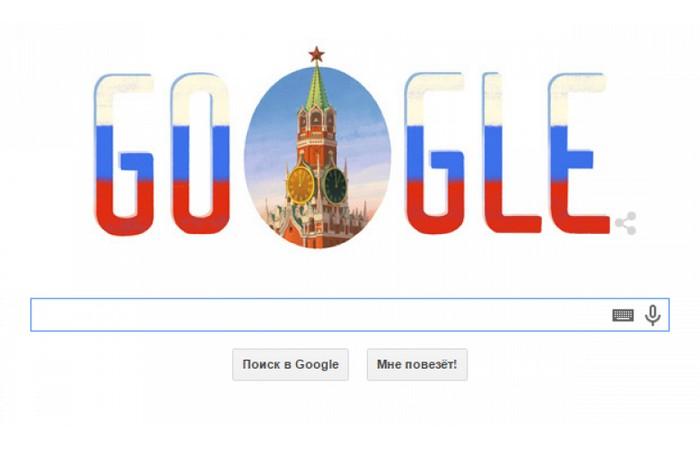 8 лайфхаков поиска в Google, которые пригодятся всем и каждому