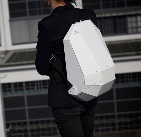 Самые прочные рюкзаки рюкзаки через левое плечо для охотников