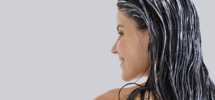12 типичных ошибок в уходе за волосами, которые нужно исправить немедленно