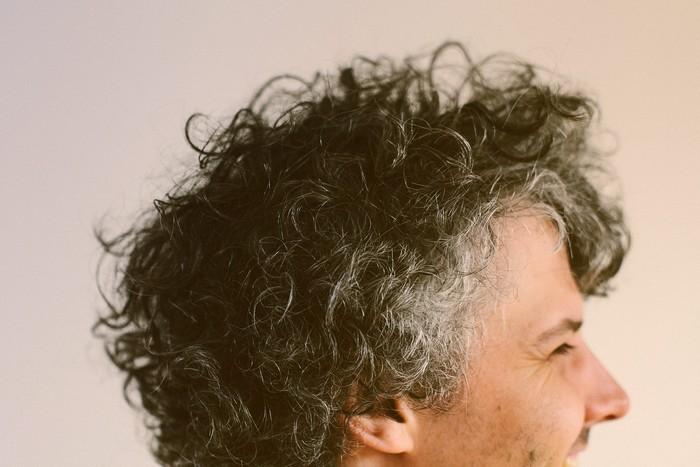 5 популярных мифов об уходе за волосами и 3 шокирующие правды
