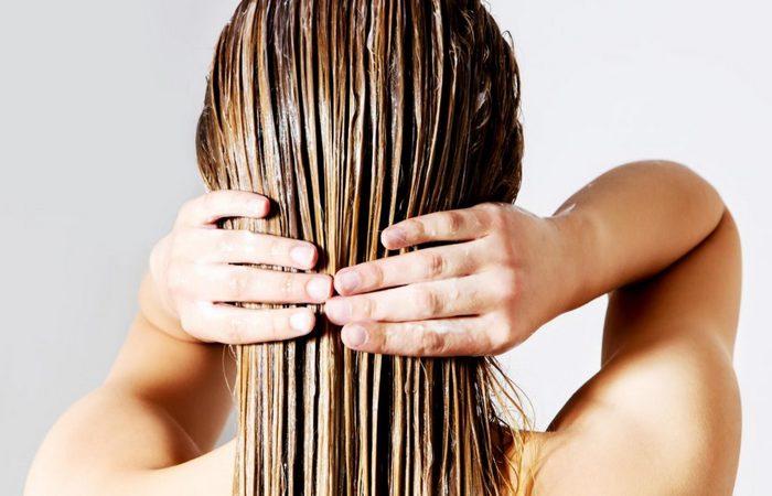 Секреты производителей: Cколько на самом деле нужно держать кондиционер на волосах