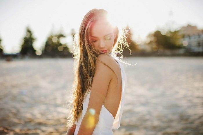 7 секретов ухода за кожей рук, которые продлят их молодость на долгие годы
