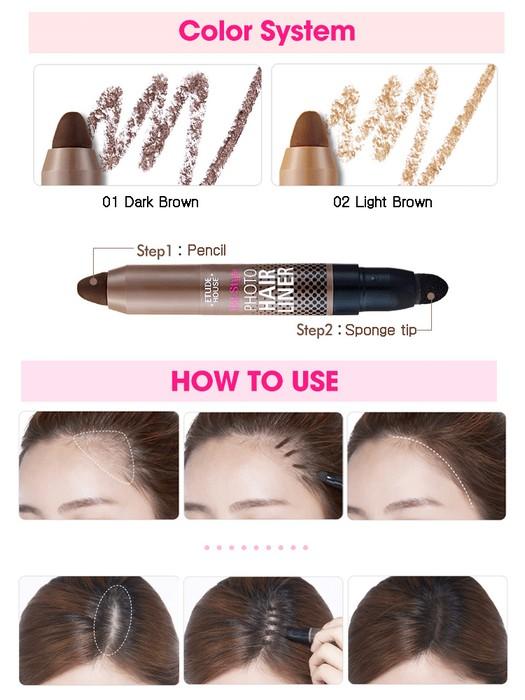 Как увеличить грудь, «накачать» пресс, попу и сделать волосы гуще с помощью макияжа