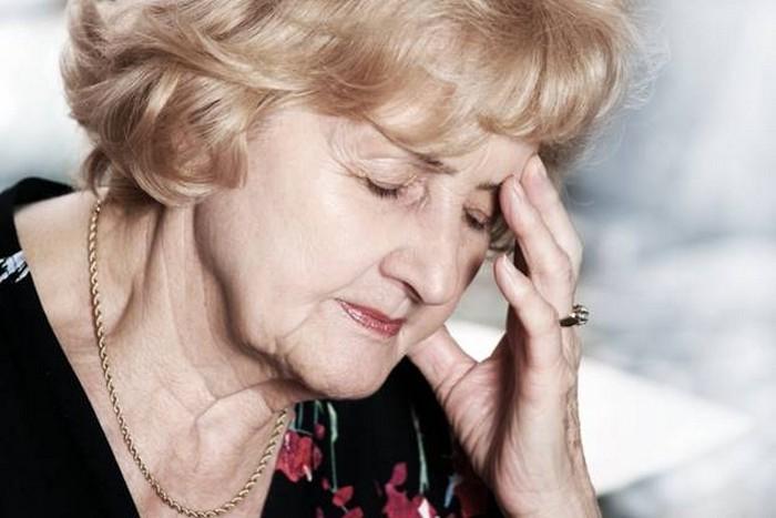 8 способов, как побороть головную боль без таблеток