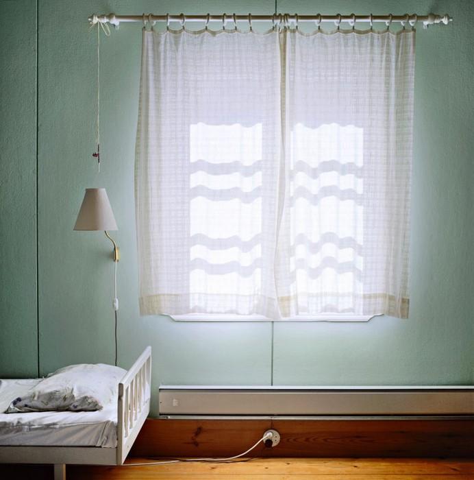 10 вещей в доме, которые провоцируют усталость и лишают вас энергии