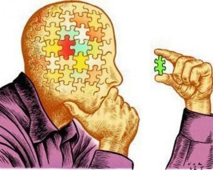 9 повседневных  привычек, которые помогут казаться (и стать!) умнее