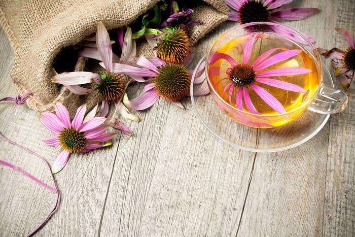 10 правил, как пережить межсезонье без гриппа и ОРВИ