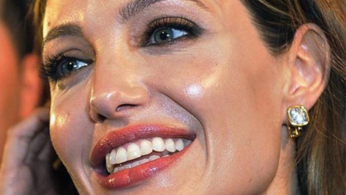 8 секретов правильного увлажнения для идеальной кожи