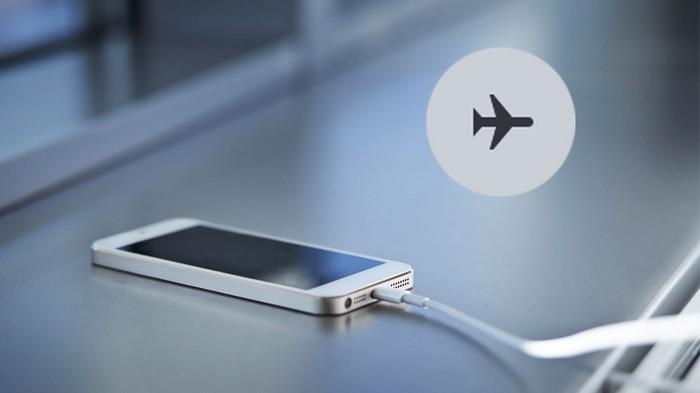 Как зарядить iPhone быстрее.