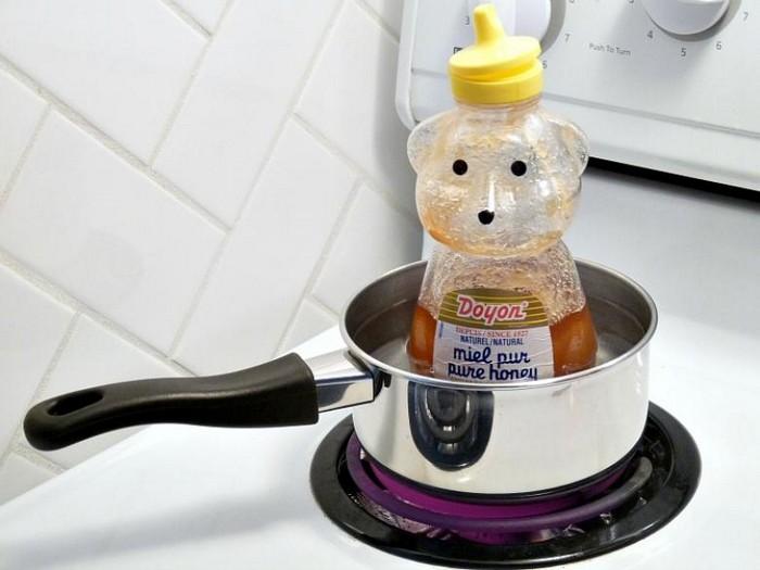 10 простых кухонных лайфхаков, которые действительно работают