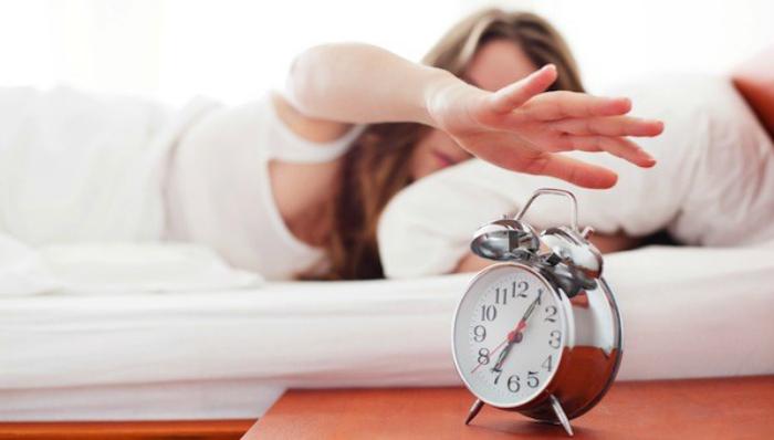 Выглядеть хорошо за несколько минут: 15 бьюти-советов для ленивых девушек